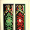 Colling_Gothic_Ornament_2_077.jpg