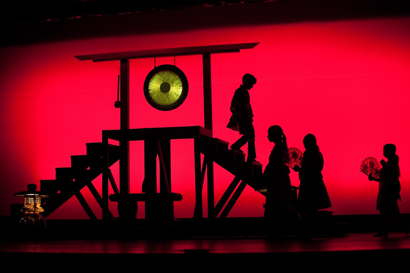 2014 Mikado Performances - Macado-53.jpg