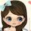 Nerea Pozo's profile photo