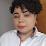 Joyce Alves's profile photo