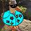 digital ninja4 (wwda)'s profile photo