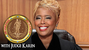 Supreme Justice With Judge Karen thumbnail