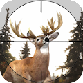 Animal Hunter Simulator - Jungle Survival 3D