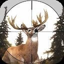Animal Hunter Simulator - Jungle Survival 3D APK
