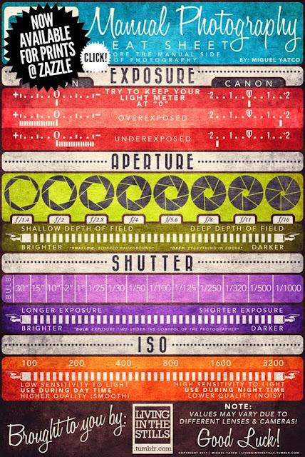 Infographix - manual-photography.jpg