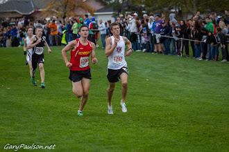 Photo: 4A Boys - Washington State Cross Country Championships   Prints: http://photos.garypaulson.net/p358376717/e4a5e2344