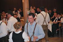 Landjugendball Tulln2010 005