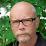 Brian Gardner's profile photo