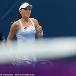 Agnieszka Radwanska - 2015 Bank of the West Classic -DSC_0697.jpg