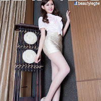 [Beautyleg]2015-07-01 No.1154 Queenie 0000.jpg