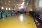2013-Турнір пам'яті Валерія Гассія