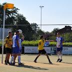 1e wedstrijd veld DVS1 tegen Fortis 29-08-2015 039 (800x531).jpg