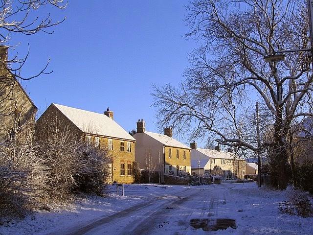 Woodhurst In The Snow - 6362098510233_0_BG.jpg