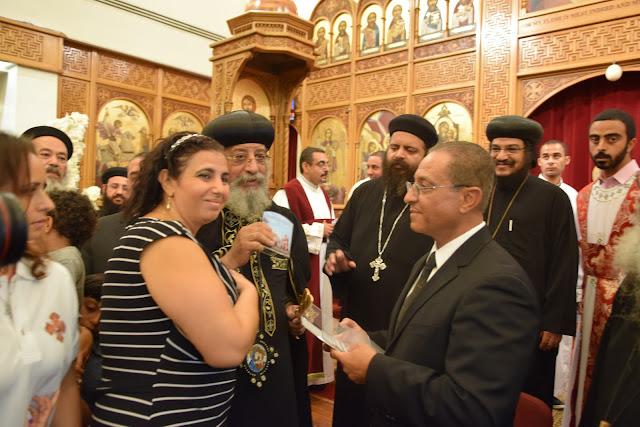 H.H Pope Tawadros II Visit (2nd Album) - DSC_0892%2B%25283%2529.JPG