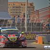 Circuito-da-Boavista-WTCC-2013-659.jpg