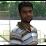 Karan Vij's profile photo