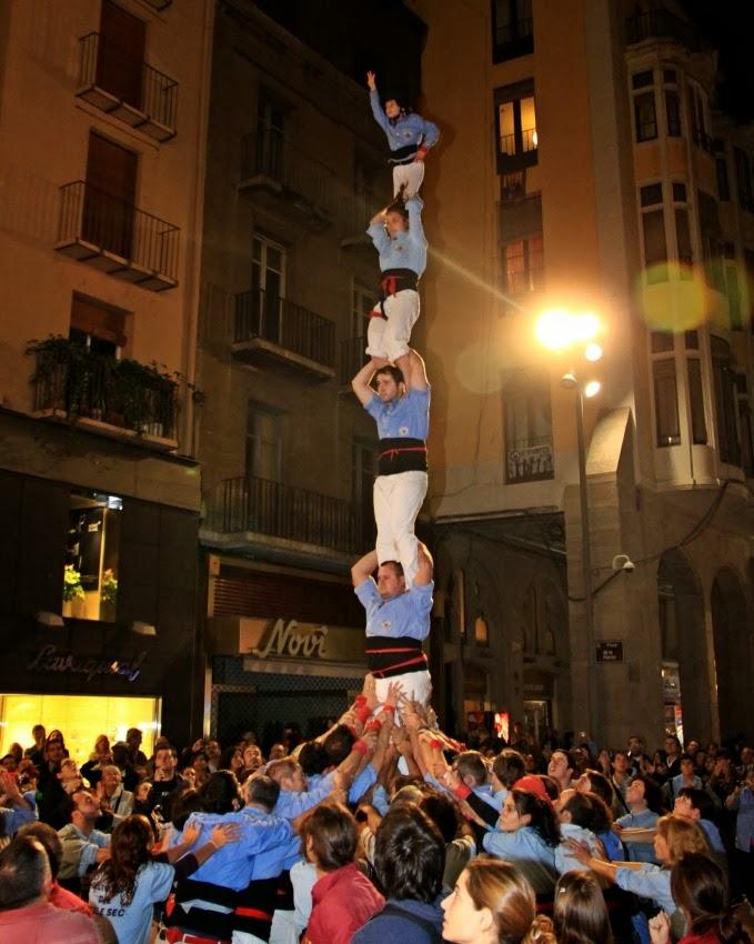 Diada de la colla 19-10-11 - 120111029_204_Pd5_CdPS_Lleida_Diada.jpg