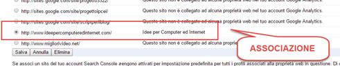 associazione-search-console-google-analytics