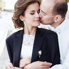 Wedding photographer Mariya Raevskaya (Raevskaya). Photo of 13.01.2015