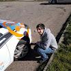 Alejandro, mirando la profundidad del dibujo- Autoescuelas Vial Masters Talavera.jpeg