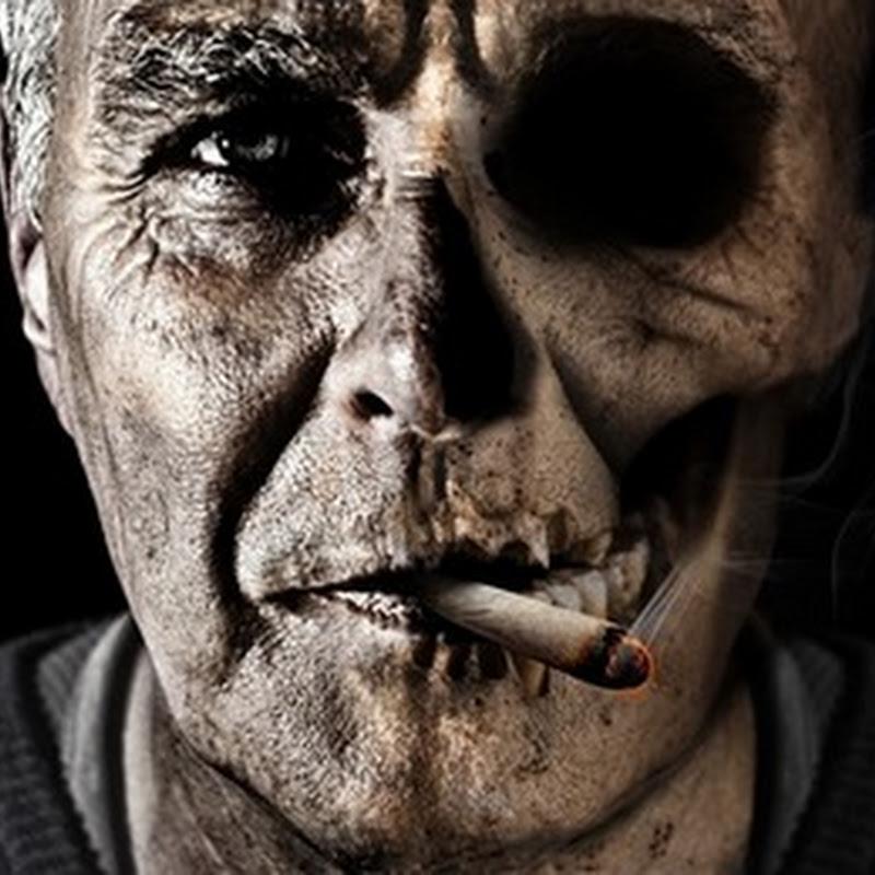 Επι χρόνια όμηρος των εμπόρων και των μεταφορέων των ναρκωτικών και των άλλων πειρατικών η Ελλάδα. Κολομβία…