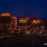 Trucks By Night 2015 - IMG_3456.jpg
