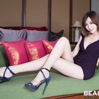 [Beautyleg]2015-02-19 No.1097 Lucy 0008.jpg