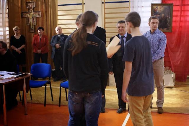 Konkurs o Św. Janie z Dukli - DSC01331_1.JPG