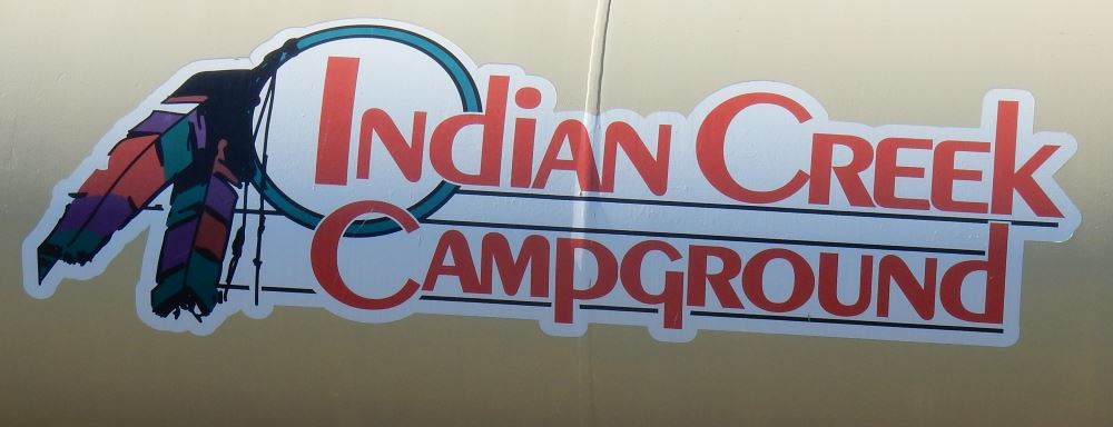 indian_creek