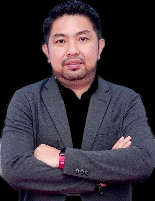 Waket DPRD Kalsel; Cukup Sinetron Yang Berseri, PPKM Jangan