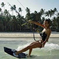 kite-girl81.jpg