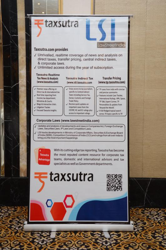Tax Sutra - Perfact Diet for Business Decision Makers - 7