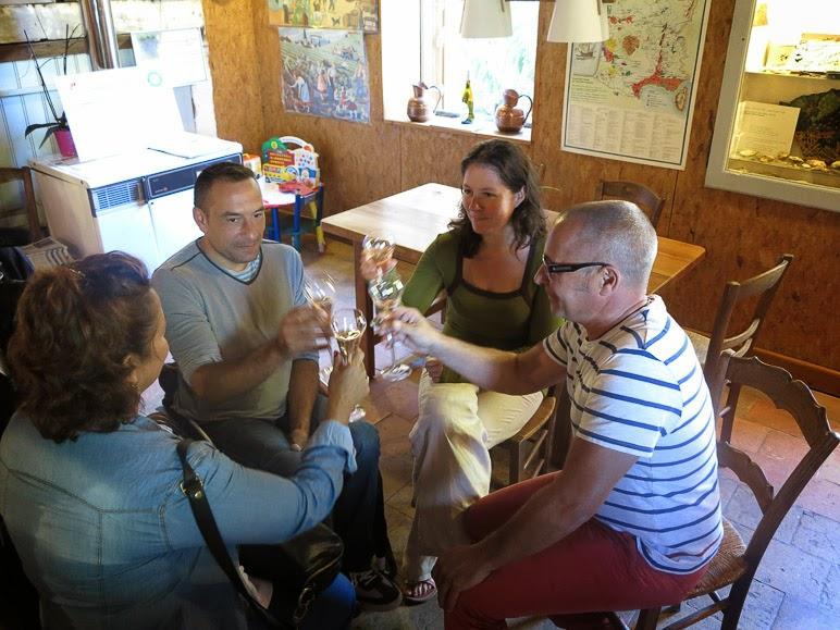reportage-tourisme-et-handicap©ADT41-Mir-Photos (9)