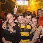 carnavals-sporthal-dinsdag_2015_050.jpg