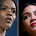 'We Should Give Her The Nobel Prize In Economics': Candace Owens Rips AOC On Minimum Wage Comments