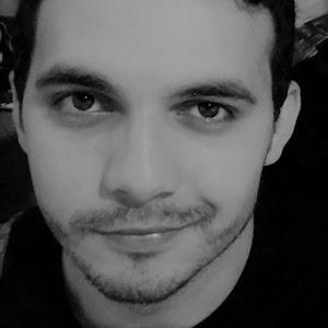 Cristiano de Oliveira