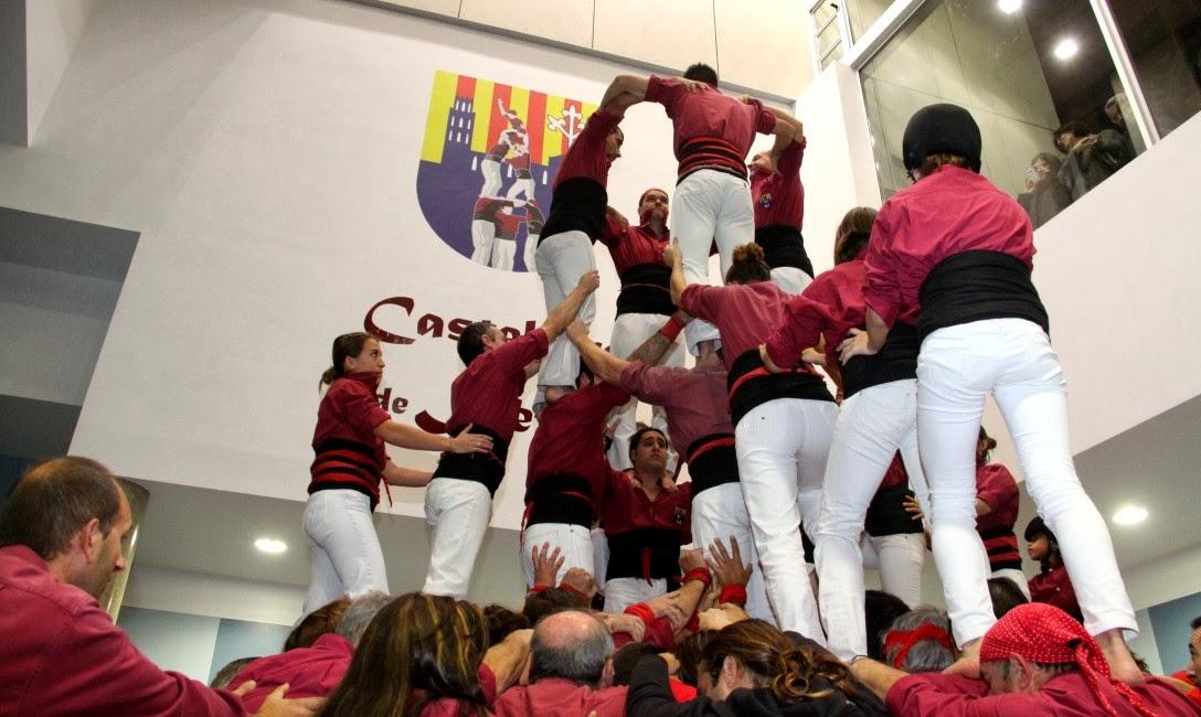 Inauguració del nou local 12-11-11 - 20111113_124_4d8_Lleida_Inauguracio_local.jpg