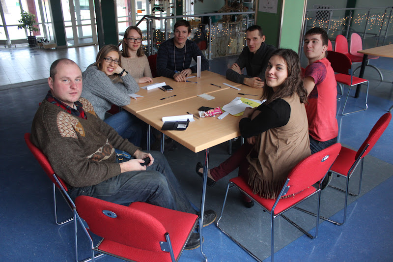 Studentu Jaungada nometne 2015, Cēsis - IMG_4028.JPG