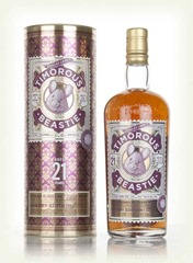 timorous-beastie-21-year-old-whisky
