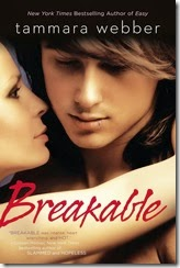 Breakable