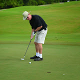 OLGC Golf Tournament 2013 - GCM_0449.JPG