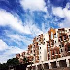Фото 3 Kefaluka Resort Hotel