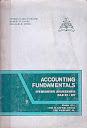 Accounting Fundamental (Pengantar Akuntansi) Bab XI - XV
