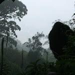 rwanda068.JPG