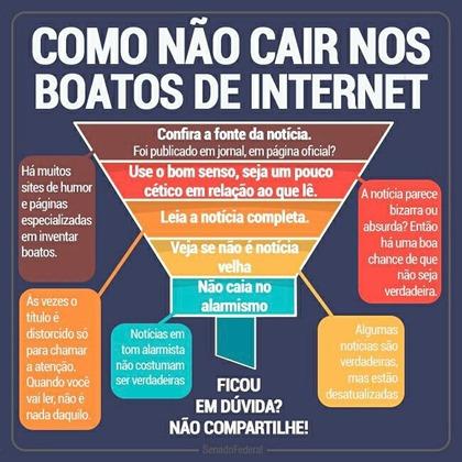 boatos-internet