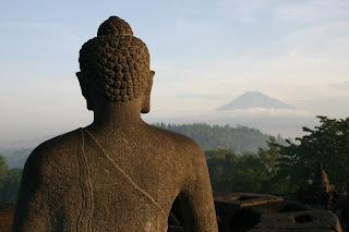 Asie du Sud-Est 2007