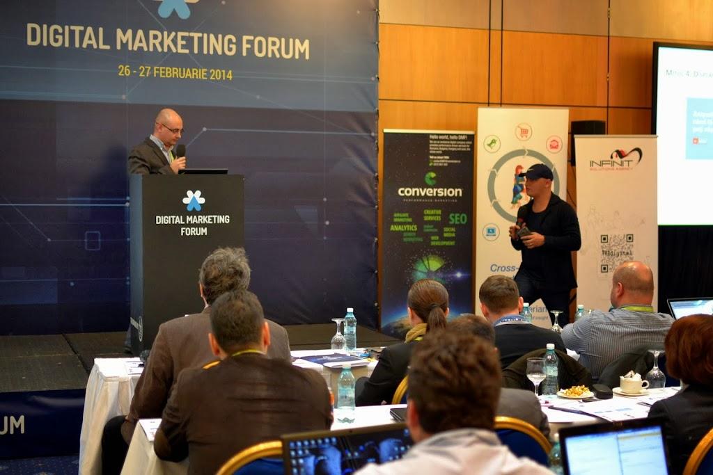 Digital Marketing Forum 082
