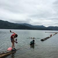 canoe weekend july 2015 - IMG_2934.JPG