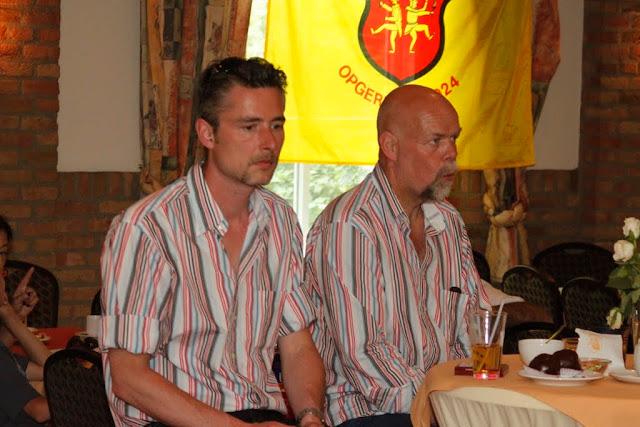 2010-06-06 Bier en Ballen concert - _MG_0027.JPG