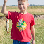 20160702_Fishing_Lysyn_028.jpg